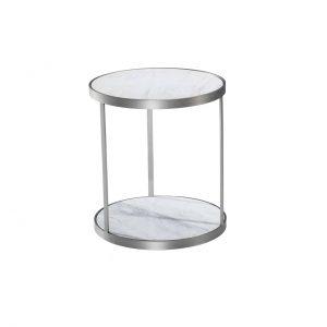 Table de Coin